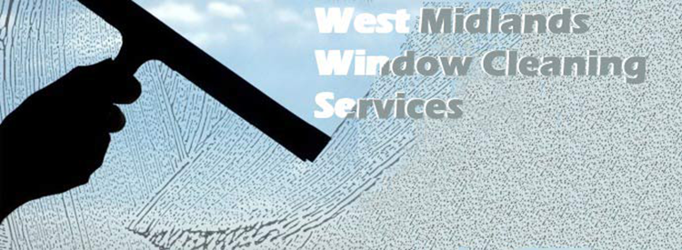 Looking for a window cleaner? We are the West Midlands local window cleaners serving Birmingham, Oldbury, Smethwick, Rowley Regis, Halesowen,